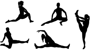 Fisioterapia. ¿Los estiramientos previenen lesiones deportivas?