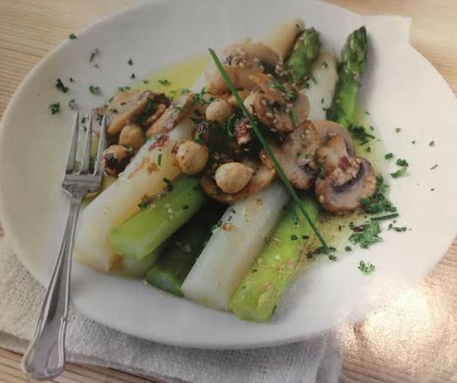 Dieta baja en calorías - Dietistas nutricionistas en Ourense