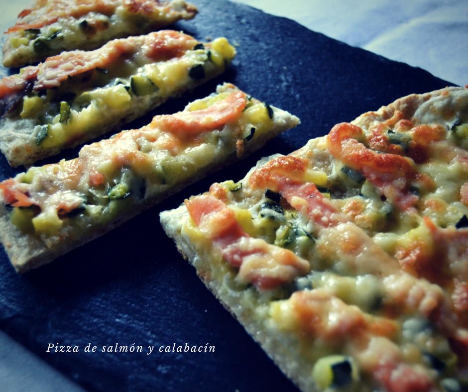 Dietistas y Nutricionistas en Ourense