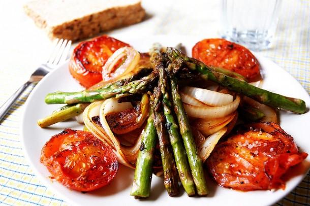 Dieta Saludable -