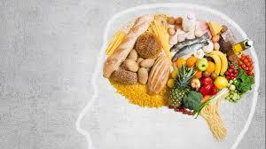 Necesidades nutricionales del cerebro