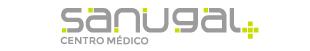 Sanugal Centro Médico en Ourense