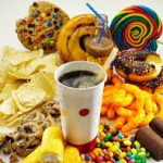 Azúcar y salud