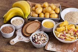 Carbohidratos. Dietiestas Nutricionistas Ourense