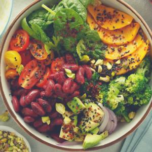 Dietistas Nutricionistas en Ourense