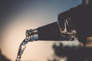 Deshidratación - Dietista Nutricionistas en Ourense