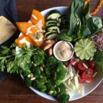 Dietistas nutricionistas