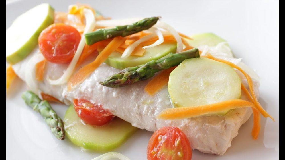 Dietistas Nutricionistas Ourense